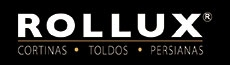 Rollux Chile