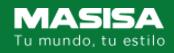 Masisa Chile